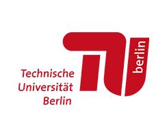 Supply chain innovation, aquaponics, Berlin