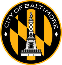baltimore_logo