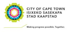 city_of_cape_town_logo