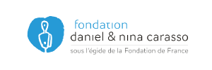 Fondation Daniel and Nina Carasso