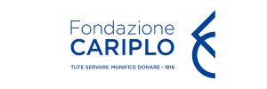 Cariplo Foundation