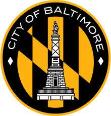 baltimore_logo