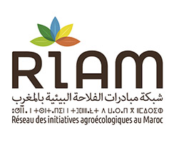 riamclients
