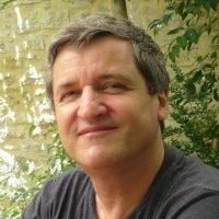 Etienne Hainzelin, CIRAD