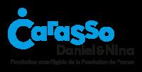logotype-partenaires-principal_f-carasso_fr_rvb