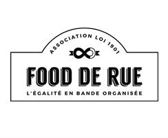 food2rue