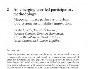 an-emerging-user-led-participatory-methodology