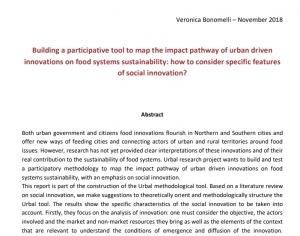 building-a-participative-tool