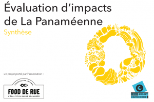 impact-assessment-la-panamenne