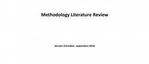 impact-pathway-literature-review