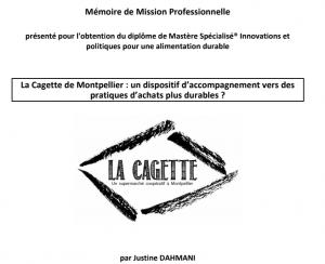 step-1-and-2-la-cagette