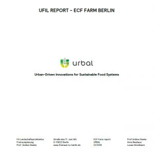 step-1-ecf-farm