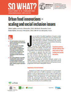 sowhat_social-inclusion