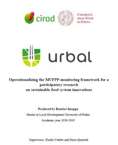 operationalizing-the-mufpp-monitoring-framework